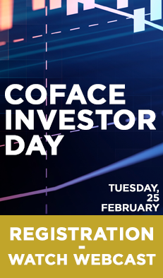 INVESTOR DAY - Registration