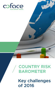 http://www.coface.com/News-Publications/Publications/Country-Risk-Barometer-Key-challenges-of-2016
