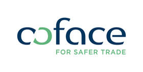 Coface appoints Nicolas Garcia as Group Commercial Director