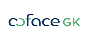 Coface finalise l'acquisition de GIEK Kredittforsikring AS