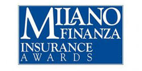 Coface named Elite Credit Insurance Company at the Milano Finanza Insurance & Previdenza Awards