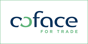Coface results at 30 September 2018