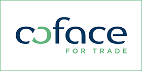 COFACE SA announces €300m syndicated loan agreement for its Polish subsidiary Coface Poland Factoring
