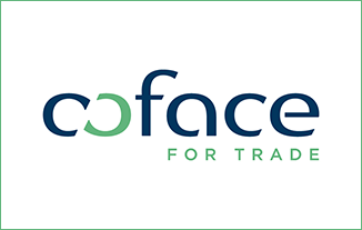 Coface upgraded to 'Prime' status by ISS-oekom agency in its 2018 Corporate Social Responsibility rating