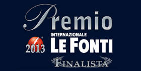 Coface wins the Le Fonti International Award, another major acknowledgment for Coface Italy