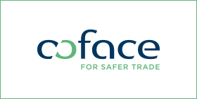Isabelle Rodney and Anne Sallé Mongauze join COFACE SA's Board of Directors