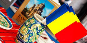 Romania at the front line of economic growth in 2013 – but will it catch up after the contraction in 2014?