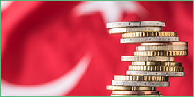 Turkey Payment Survey 2019