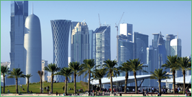 Picture of Qatar
