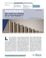 Miniature panorama low deflation decembre 2014