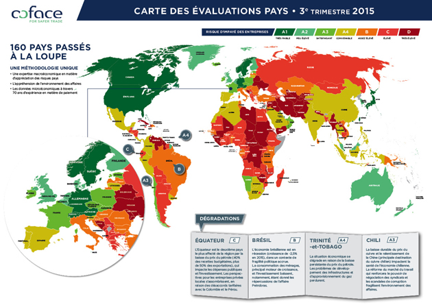 CARTE 3TRIMESTRE_FR