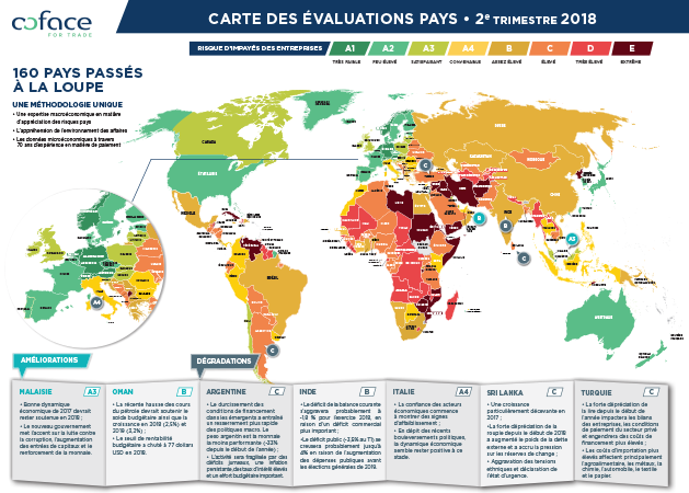 CARTE-EVALUATION-PAYS-TR2COMreduit