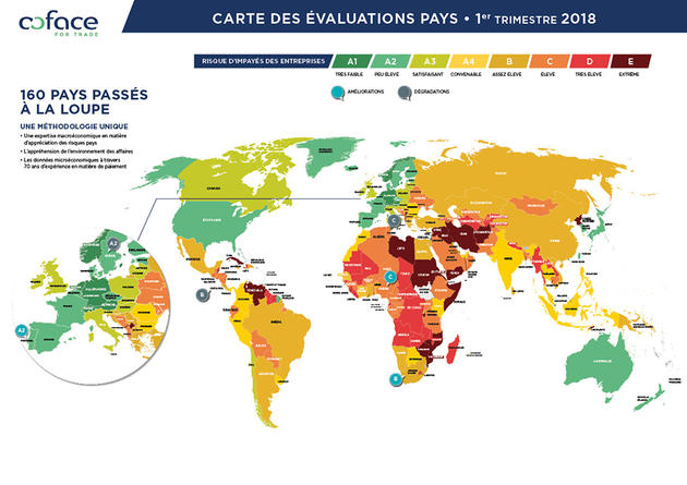 CARTE EVALUATION PAYS-trimestre1_2018-H630