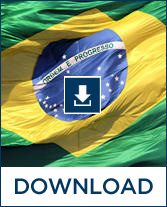 Download_Brazil